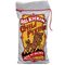 chili, southwest specialties, southwest, spice