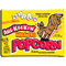 popcorn, southwest specialties, southwest, spice