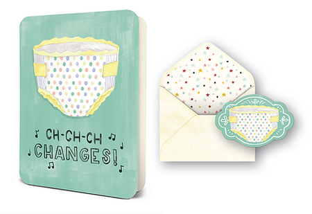 card, celebration, greeting cards, new baby