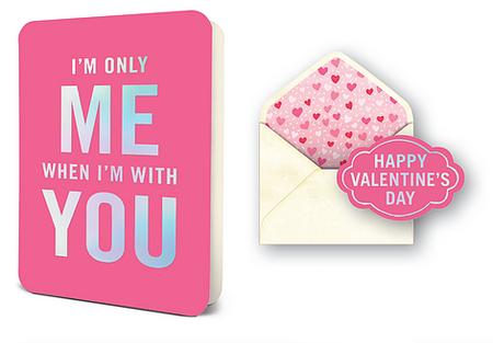 card, celebration, greeting cards, love
