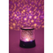 Transform any room into a dreamy galaxy with thousands of soft-glowing stars!