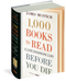 Celebrate the pleasure of reading and the thrill of discovering new titles in an extraordinary book that's as compulsively readable, entertaining, surprising, and enlightening as the 1,000-plus titles it recommends.