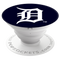 detroit tigers popsocket, side view