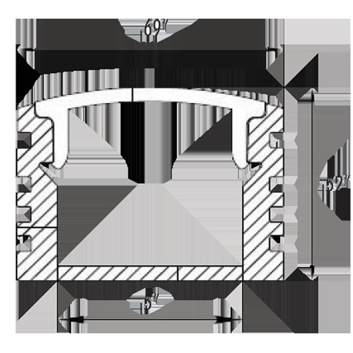 alu-sd-diagram.png