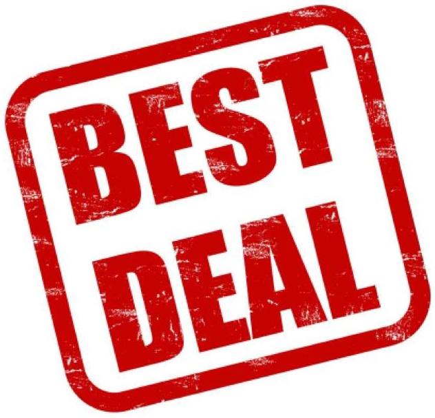 best-deal.png