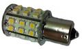 Prolite 1.7W BA15S LED 12V AC/DC