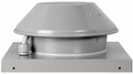 Fantech - Roof Mount (curb) Centrifugal Duct Exhauster Fan 116-CFM to 1008-CFM 120V 1~ - REC Series