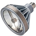 Cree LRP-38 Spotlight - Dimmable