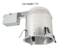 "Cree RR6-12W-GU24 : 6"" Recessed Retrofit Housing"