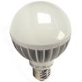 Sylvania G25 LED Globe Bulb