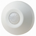 Leviton ODC0S-I1W Indoor Ceiling Mount Occupancy sensor (360 degree)