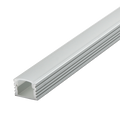 "CLG  -  LED LINEAR ALUMINUM PROFILES - Surface Deep Mount Channel (39-3/8"")"