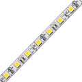 CLG  -  HP SERIES 4.4-Watts 5000-K 16-FT 24-Volts Flexible Indoor LED Strip