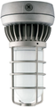 RAB LED 13W Vaporproof Light