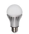 Prolite Performance 8 Watt A19 LED 120V