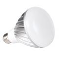 LSG 15W LED BR30 120V