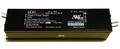 Lightech - LED Driver Constant Voltage 60-Watts DC Volts:12/24 - LED60DC-12/24V