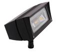 RAB LFLOOD18 LED Floodlight 18W