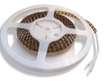 Diode DI-0002 FLUID VIEW 1.5W Flexible LED Strip 16FT Cool White