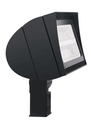 RAB LFLOOD78 LED Floodlight 78W
