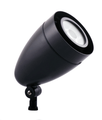 RAB LFLOOD Spot LED Floodlight 13W