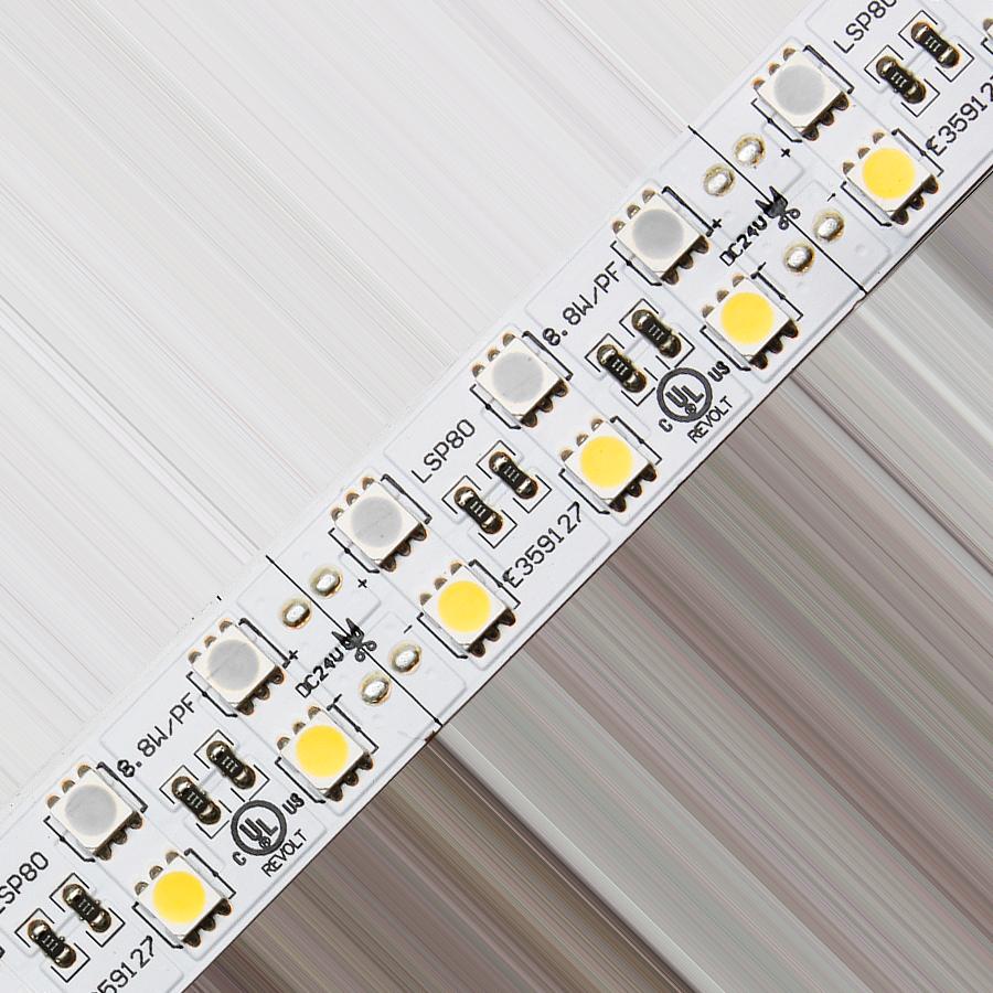 Hammer UV-C t6 Lampe 80 W