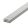 "CLG  -  LED LINEAR ALUMINUM PROFILES - Surface Mount Channel  (98"")"
