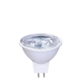 CLG - 5-Watt LED MR16 GU5.3 Dimmable 40° 12V AC/DC - RL-5WMR16