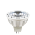 CLG - 8.5-Watt LED MR16 GU5.3 Dimmable 12V AC/DC - RL-9WG2MR16