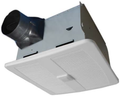 Airzone - Premium Ultra Quite Fan with Motion and Humidity Sensor - SE90MH