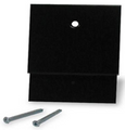 Cadet  -  Adapter Kit for TS Series - Black