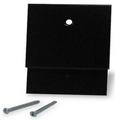 Cadet  -  Adapter Kit for TS Series - Black