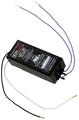 Lightech LET-151-24  -  150W Dimmable 120V-In 24V-Out - Electronic Transformer