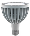 Array R30 LED 5.5W Medium Base