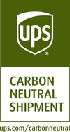 ups-carbon-neutral.png
