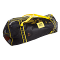 Kokopelli Packraft Animas Mesh Duffel River Bag