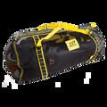 Kokopelli Packraft Animas Mesh Duffel River Bag