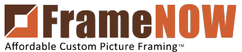 framenowweb.png