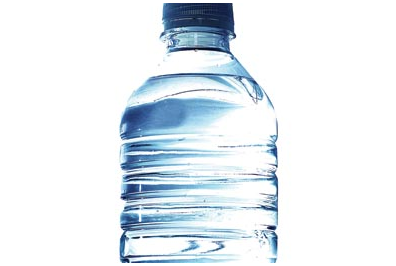 1311180653-bottled-water.jpg.png