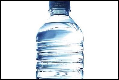 1311180653-bottled-water.jpg.png