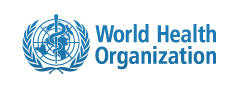 directing and coordinating authority for health within the United Nations system
