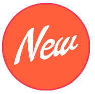 newproducts.png