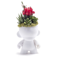 Munny Small Garden (Temporarily out of stock)