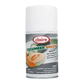 Claire Metered Air Freshener- Cucumber Melon 12-7oz/case