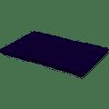 Vac Motor intake Filter for PV6 & PV10