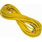 Power cord,Vacuum 18/3 Gauge 50Ft
