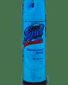 Lysol Disinfectant Spray Fresh Scent 12-19oz/case