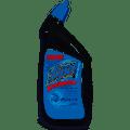 Lysol Disinfectant Bowl Cleaner 12-32oz/case