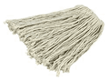 16 oz Screw Type Cotton Mop Head