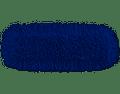 """24"""" x 5"""" Blue Micro Fiber Dust Mop for Flat Mop"""